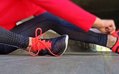 How to Maintain a Consistent Workout Routine